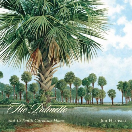 The Palmetto and Its South Carolina Home Book