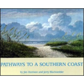 Pathways to a Southern Coast Book